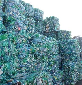pet bottle scrap suppliers in new jersey