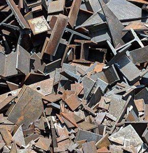 Aluminium Scrap Exporters in usa