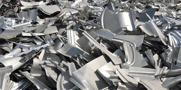Aluminium Scrap Exporters
