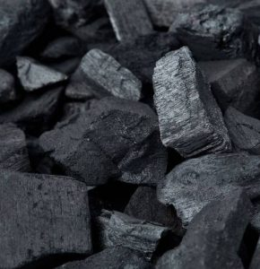charcoal suppliers