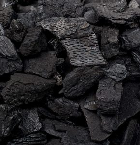 charcoal suppliers and exporters