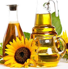 buy rapeseed oil online